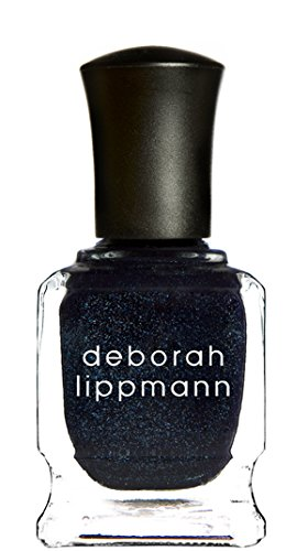 (deborah lippmann Special Collections Nail Lacquer, I Fought The Law)