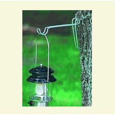 Texsport 15802 Lantern Hanger product image