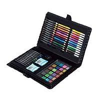 Arts & Crafts for Kids Supplies Set / Trousse De Material D'art