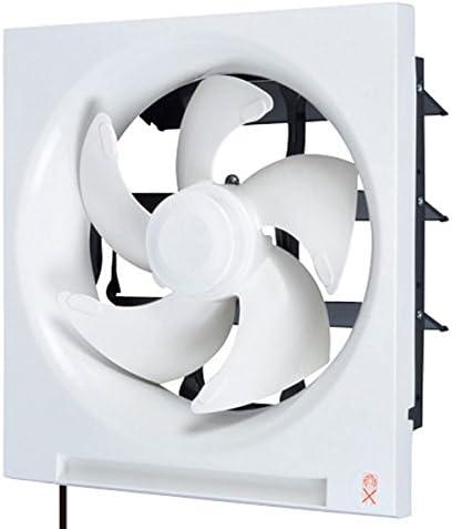 三菱電機 (MITSUBISHI) 換気扇 クリーンコンパック (エクストラグレード) EX-20LH6