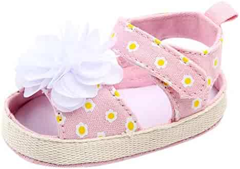 1f55ad9a68fa3 Shopping 6-12 mo. or 3.5 - Multi - Shoes - Baby Girls - Baby ...