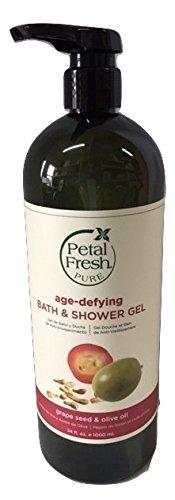 petal fresh grape seed - 5
