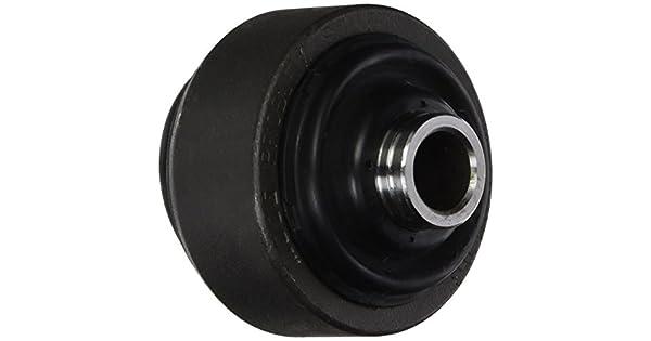 Moog K201082 Control Arm Bushing