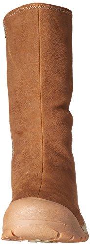 II 5 WP M US Oatmeal Winthrop Women's Boots KEEN B xn7ERR