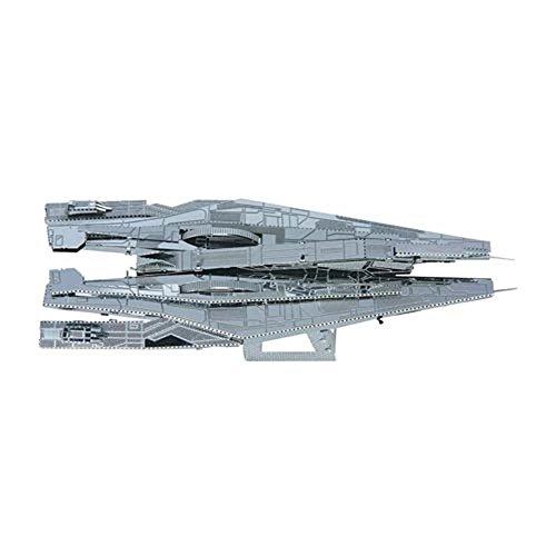 Fascinations, MetalEarth - Alliance Cruiser - MMS313