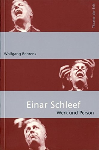 einar-schleef-werk-und-person
