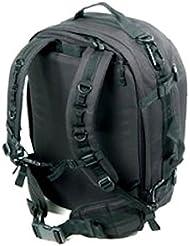 Bugout Bag - BLACK (T27 SEC B RW 4)