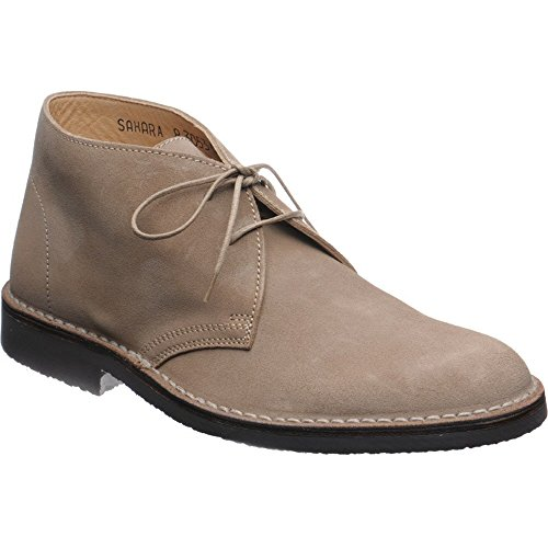 loake-mens-sahara-chukka-suede-desert-boots-uk-7-sand-suede