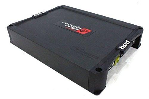 CERWIN VEGA HED3600.4 600-Watt 600W 4-Channel 40X4 4-Ohm Power