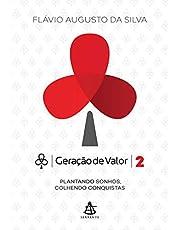 Geração de Valor 2
