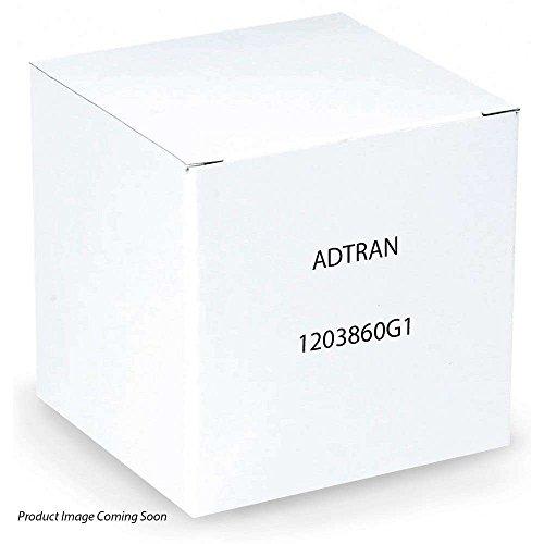 ADTRAN NETVANTA INTERNETWORKING B K 1203860G1 NETVANTA 3200