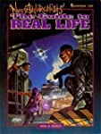 The Neo-Anarchist's Guide to Real Lif...