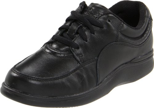 - Hush Puppies Women's Power Walker Sneaker,Black,7.5 M US