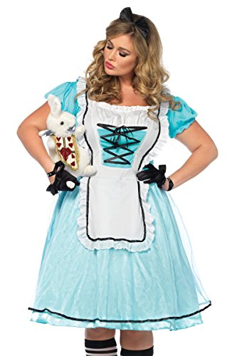 Alice-Tea-Time-Adult-Costume