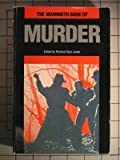The Mammoth Book of Murder, , 0881845299