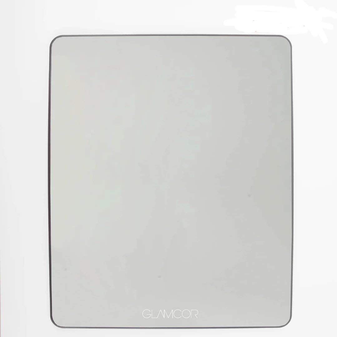 Glamcor Mirror Accessory for Glamcor Multimedia Light Kits