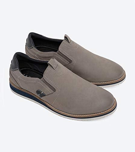 دوق مختبر باسم Austin Reed Shoes Cabuildingbridges Org