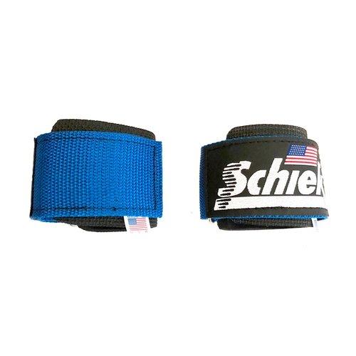 Schiek Wrist Supports Model 1100WS (Blue)