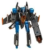 Thundercracker - Transformers Cybertron Deluxe