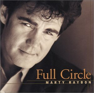 Full Circle Free shipping Max 58% OFF anywhere in the nation