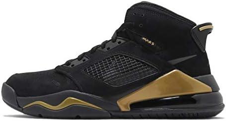 ジョーダン マーズ 270 メンズ バスケットボール シューズ Jordan Mars 270 DMP CD7070-007 [並行輸入品]