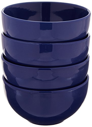american-atelier-bistro-all-purpose-bowls-set-of-4-cobalt
