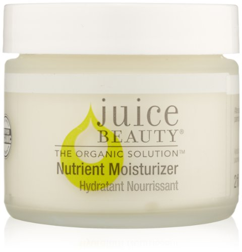 Juice Beauty Nutrient Moisturizer, 2 fl. oz.