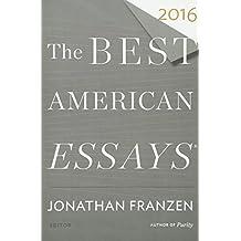 Best american essays wikihow