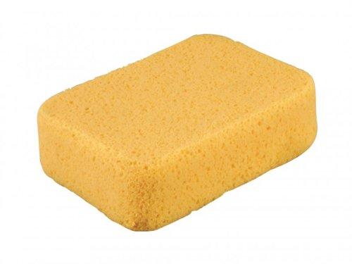 Vitrex Super Sponge VITPTS001