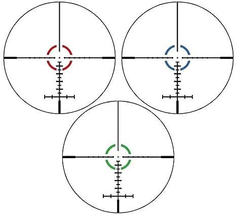 139 53425srt Wiring Diagram Wiring Diagram Database Led Circuit