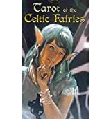 [(Tarot of the Celtic Fairies)] [Author: Mark McElroy] published on (July, 2010)