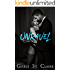 Unravel (Club V Book 1)