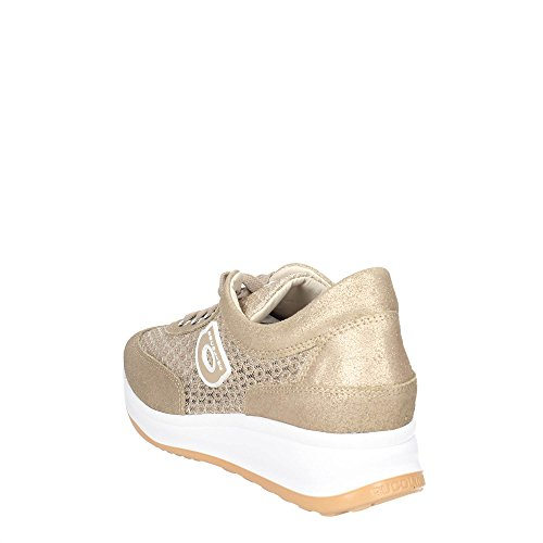 Petite Or R 1304 Femme Sneakers Rucoline Agile By fq0IwP