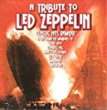 Led Zeppelin - A Tribute To