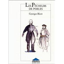 PÊCHEUR DE PERLES (LE)