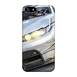 High Quality Hard Phone Covers For iphone 6 plus (Nky12450tsUu) Allow Personal Design Lifelike Bmw Image WANGJING JINDA