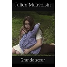 Grande sœur (French Edition)