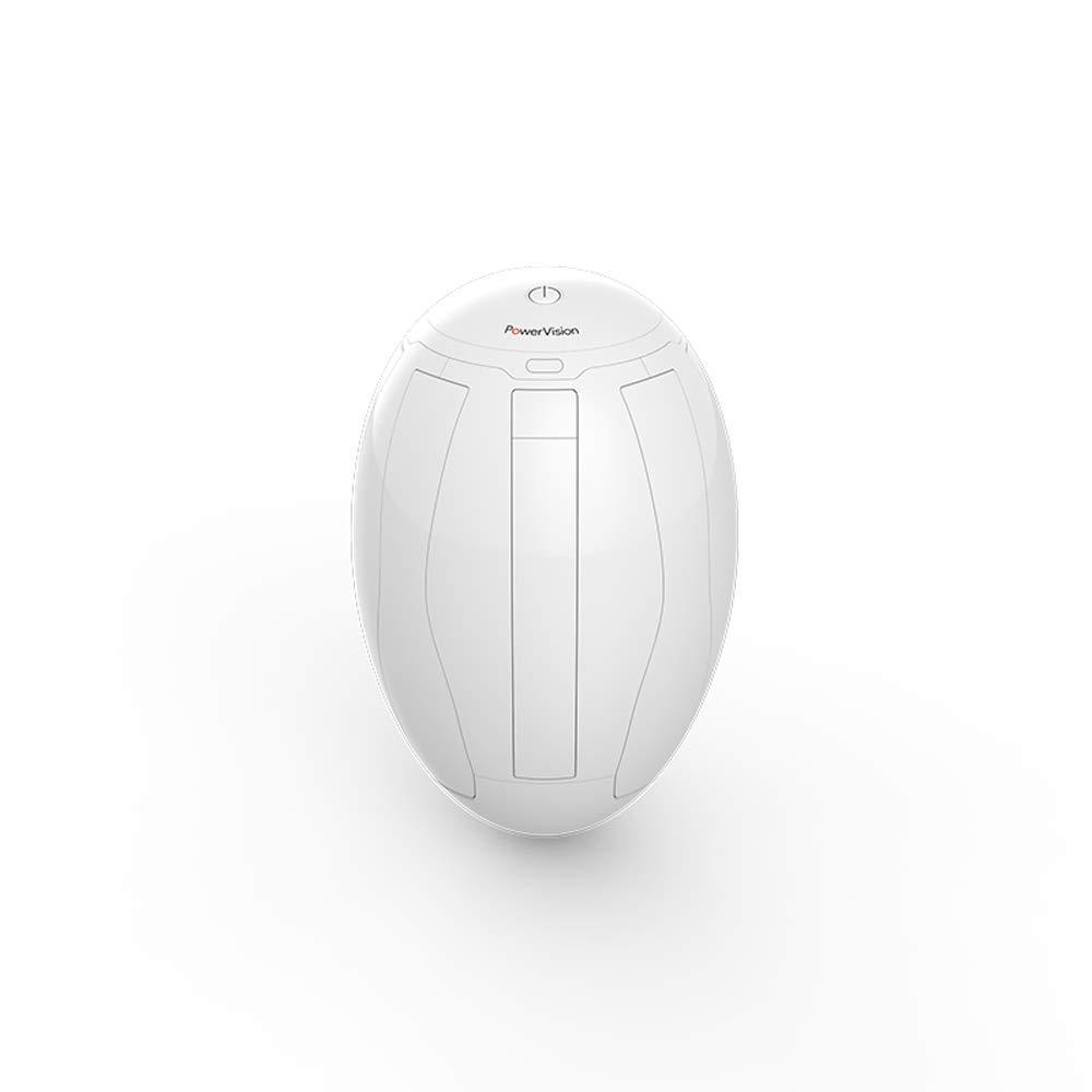 お歳暮 GPS の精密白い球の形ドローン空中写真 k 4 k HD HD B07R5KD4C3 プロフェッショナル4軸インテリジェントカメラ航空機 B07R5KD4C3, 奥尻郡:c42d6dd9 --- calloffice.com.tr