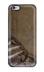 New Room Tpu Case Cover, Anti-scratch BenjaminHrez Phone Case For Iphone 6 Plus