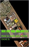 Bug Out Bag builder v.1: How to build your B.O.B. (Gunmetal Armory Podcast guide)