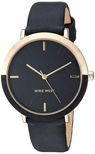 Nine West Women's Strap Watch 1