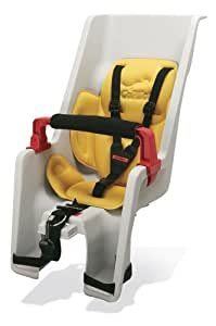 CoPilot Taxi Bicycle Child Seat