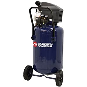 Amazon.com: CAMPBELL HAUSFELD HL433000DI Air Compressor