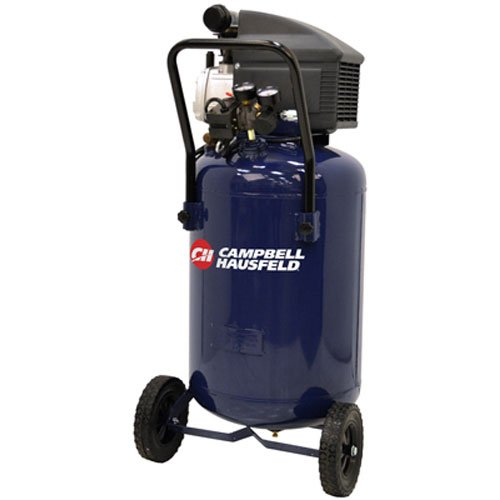 product image of Campbell Hausfeld HL433000DI
