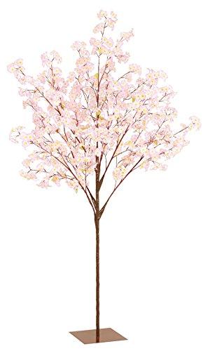 造花 桜ツリースタンド 210cm flt-2005 B01MS73QTE