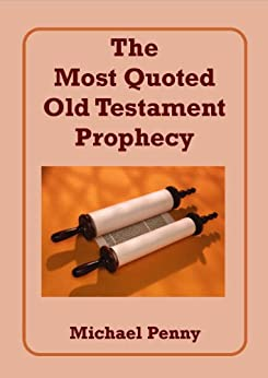 old testament isaiah 6 Are the events of chapter 6 isaiah's initial call, or are they a  holiness and glory  are often linked in old testament descriptions of god.