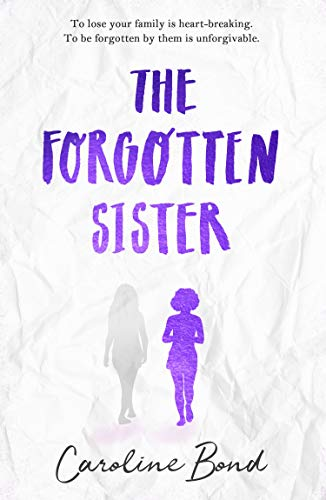 The Forgotten Sister (English Edition)