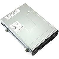 Genuine Dell Sony MFP920 IDE Floppy Disk Drive 0DD131 DD131