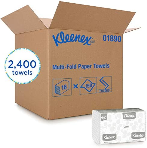 kleenex-multifold-paper-towels-01890