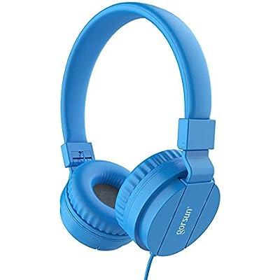 kids-headphones-on-ear-comfortable